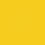 Icon Solarstrom