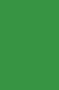 Icon Nachhaltigkeit